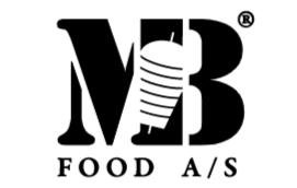 MB Kebab