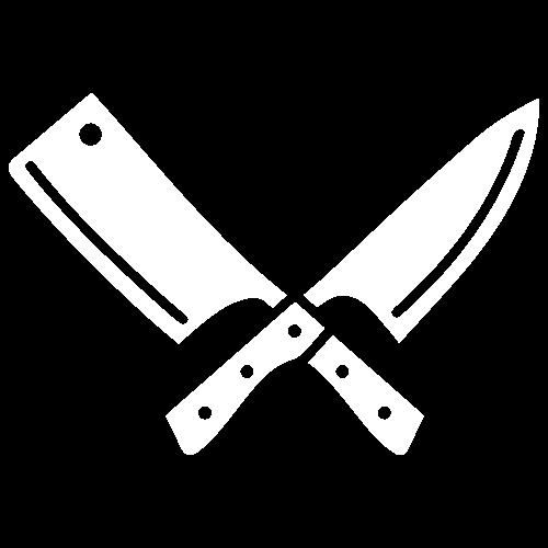 Slagter