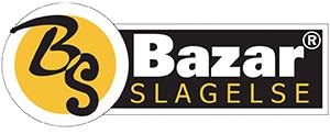 Slagelse Bazar